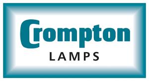 Crompton-Logolow