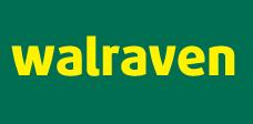 Walraven-and-Britclips-locked_noURL