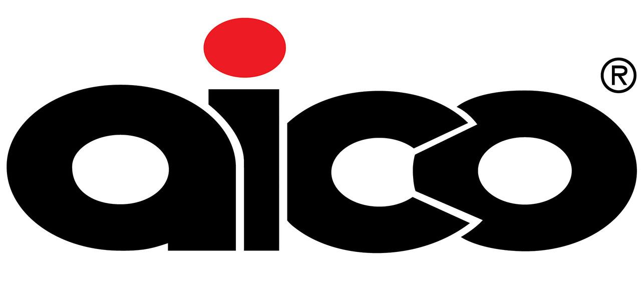 AICO Logo_1280
