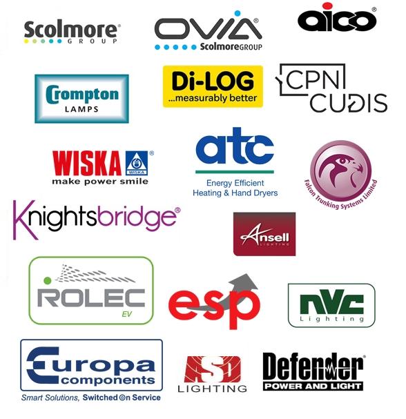 partner-logos4